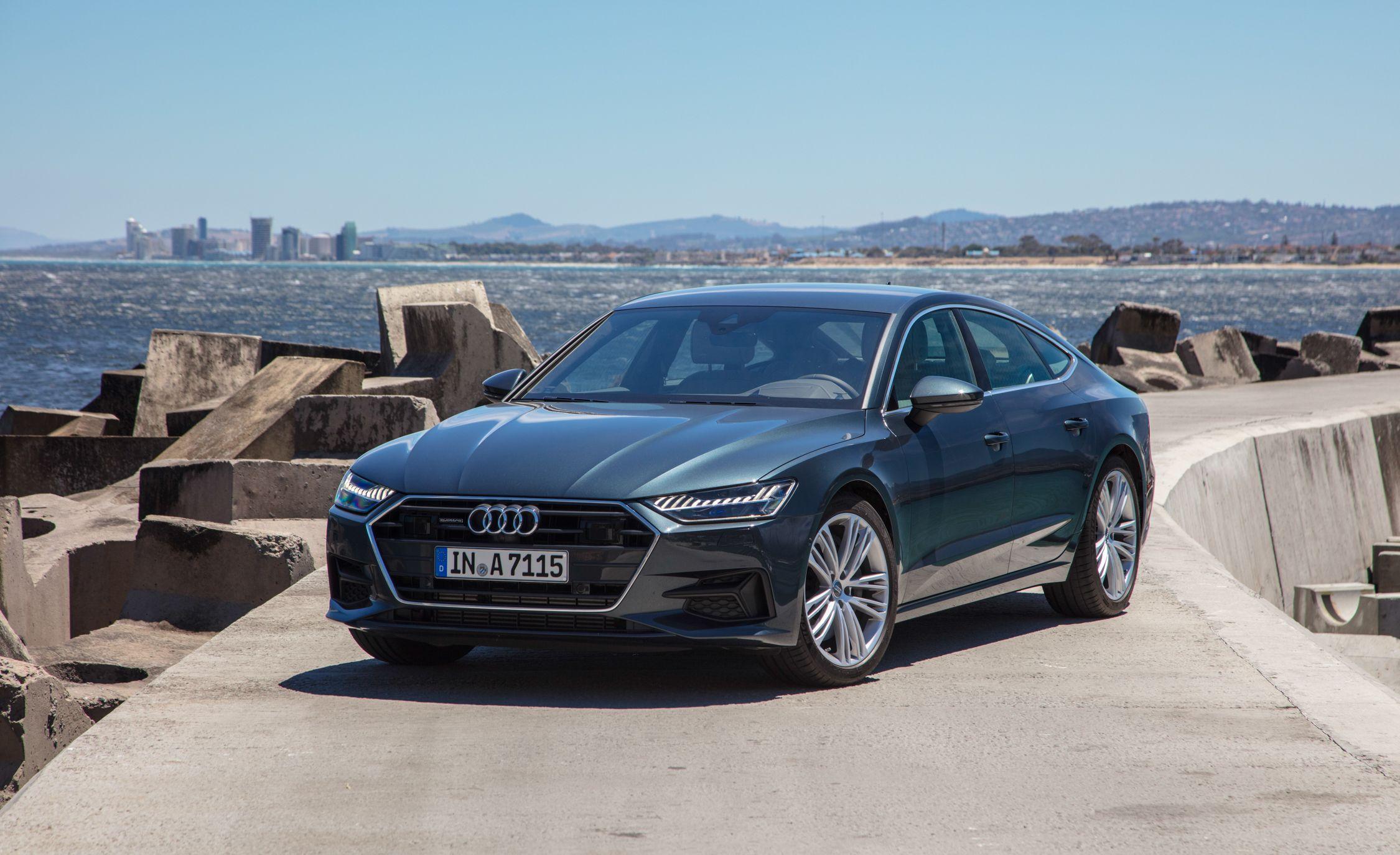 2019-Audi-A7-Sportback-172-1.jpg