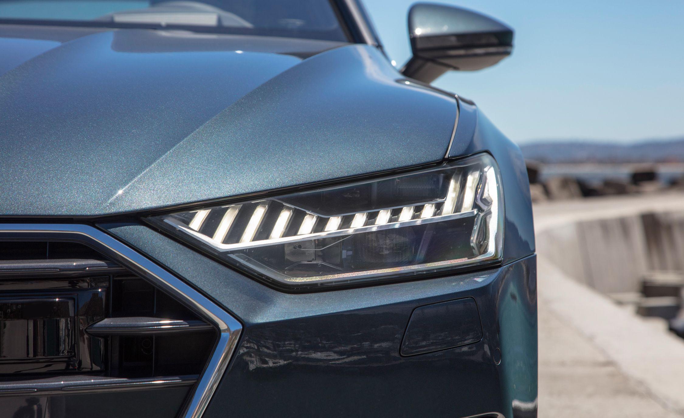 2019-Audi-A7-Sportback-179-1.jpg