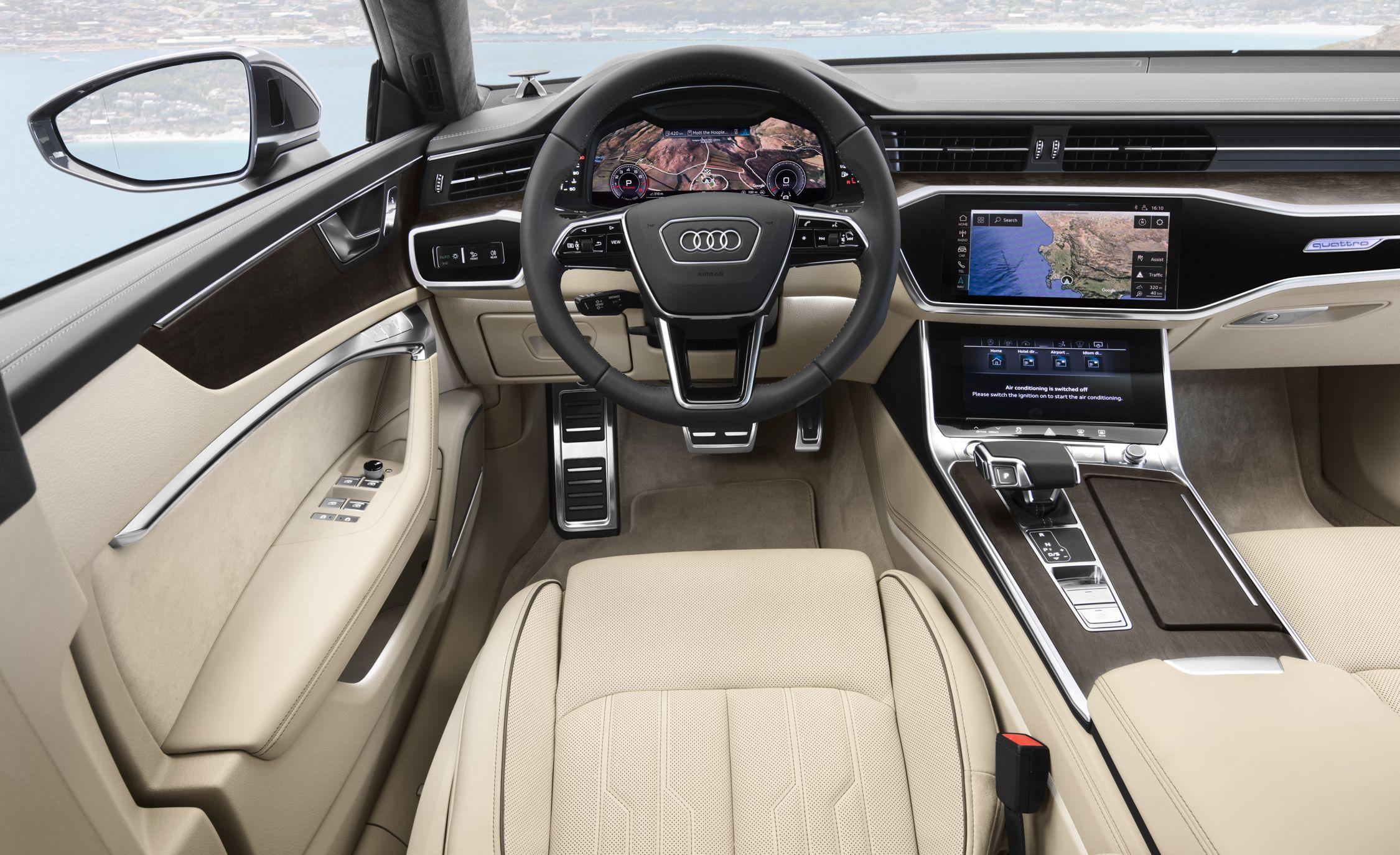 2019-Audi-A7-Sportback-180-1.jpg