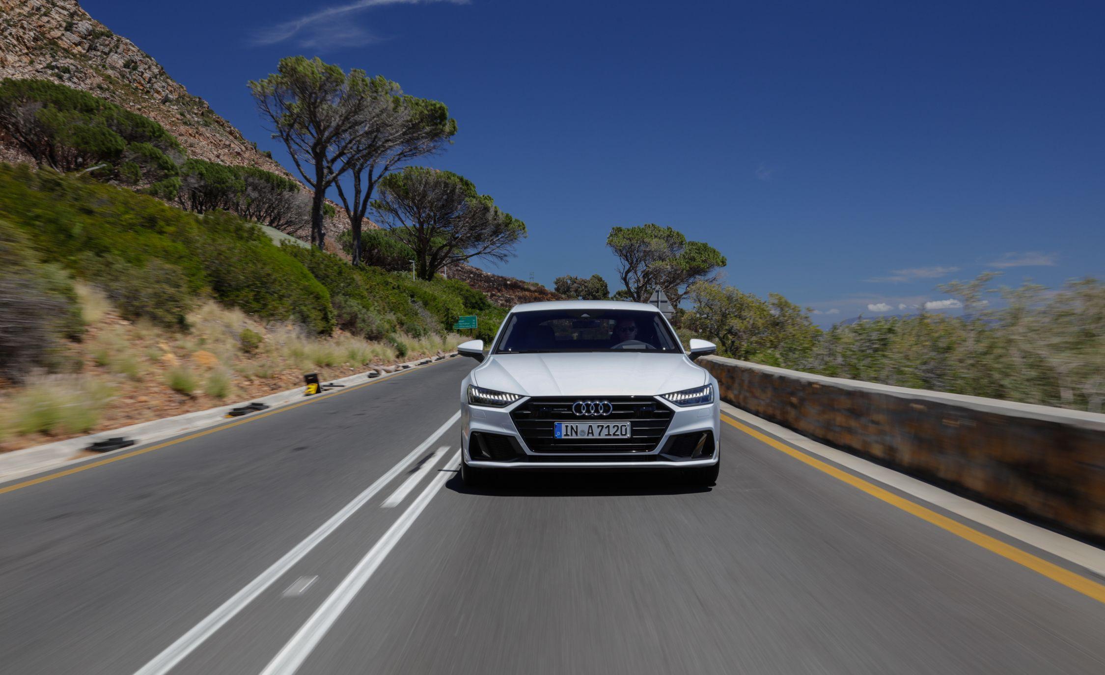 2019-Audi-A7-Sportback-183-1.jpg