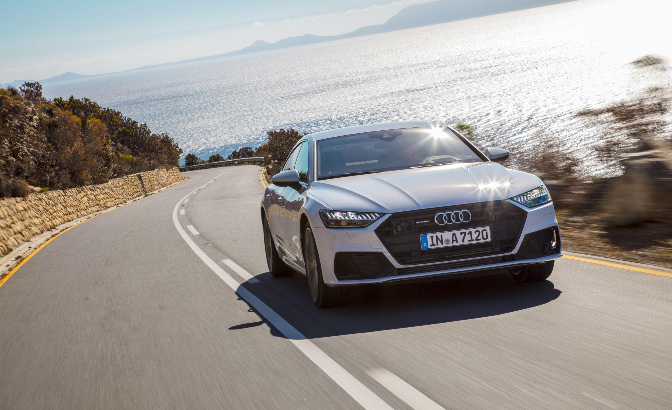 2019-Audi-A7-Sportback-186-1.jpg