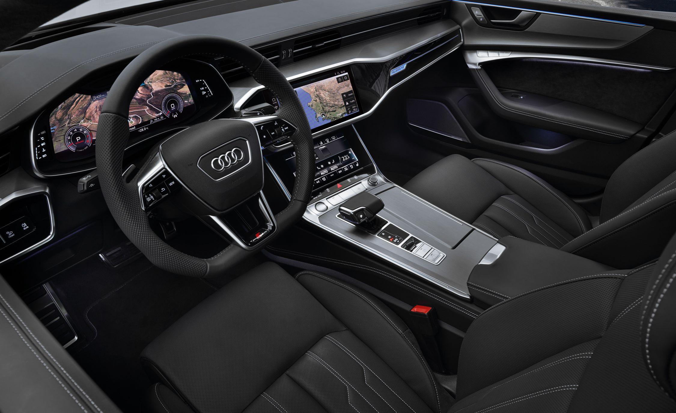 2019-Audi-A7-Sportback-190-1.jpg