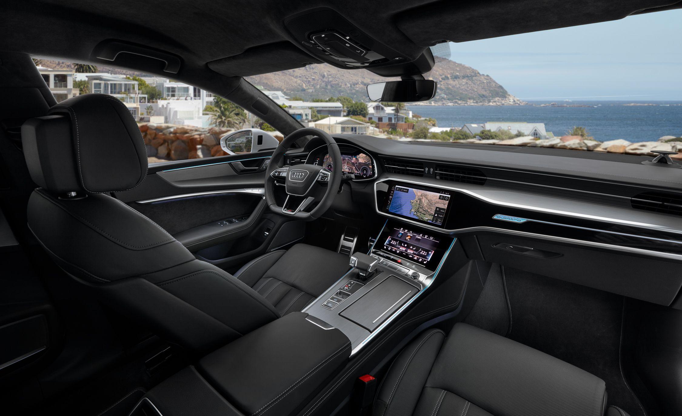 2019-Audi-A7-Sportback-191-1.jpg