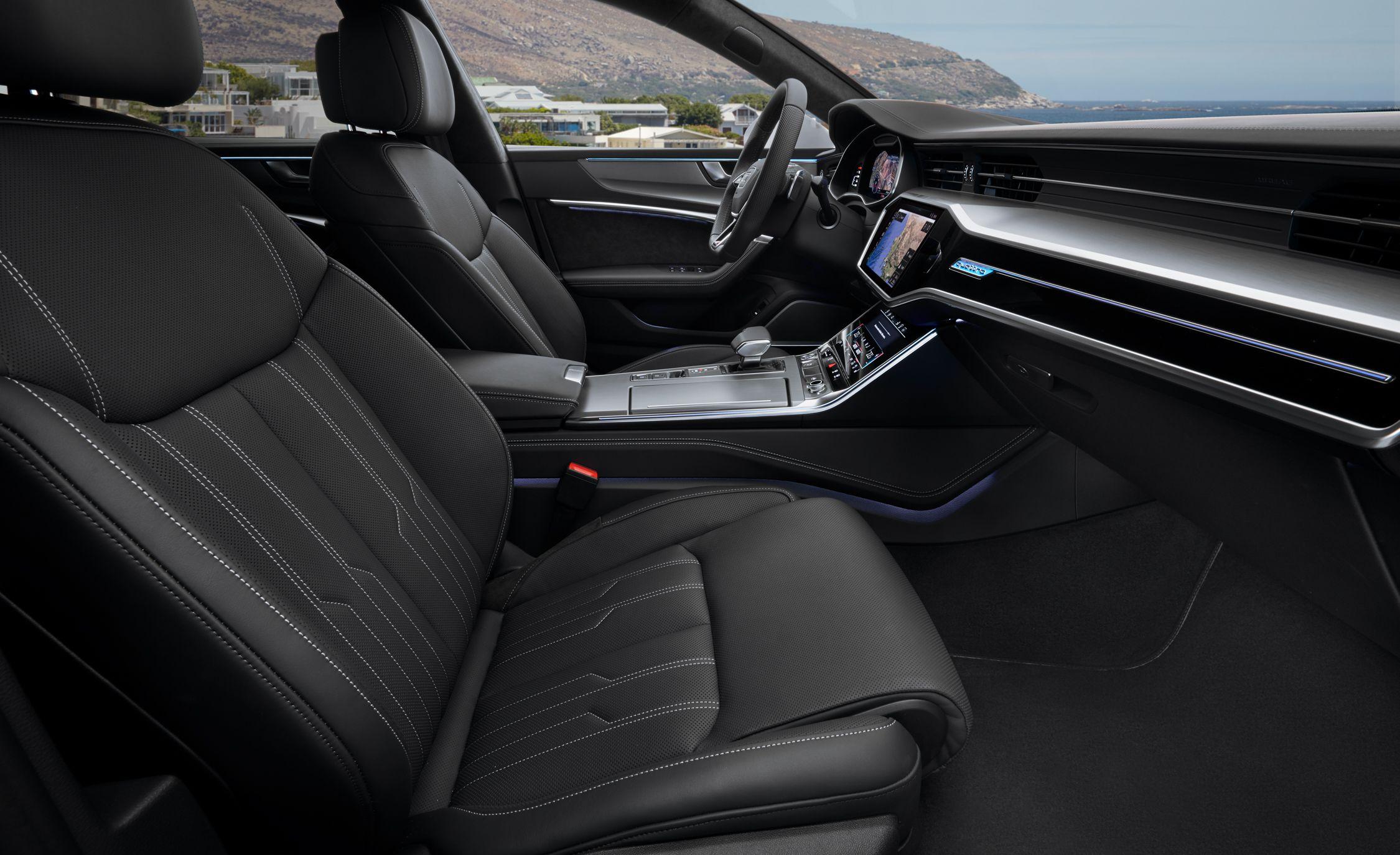 2019-Audi-A7-Sportback-192-1.jpg
