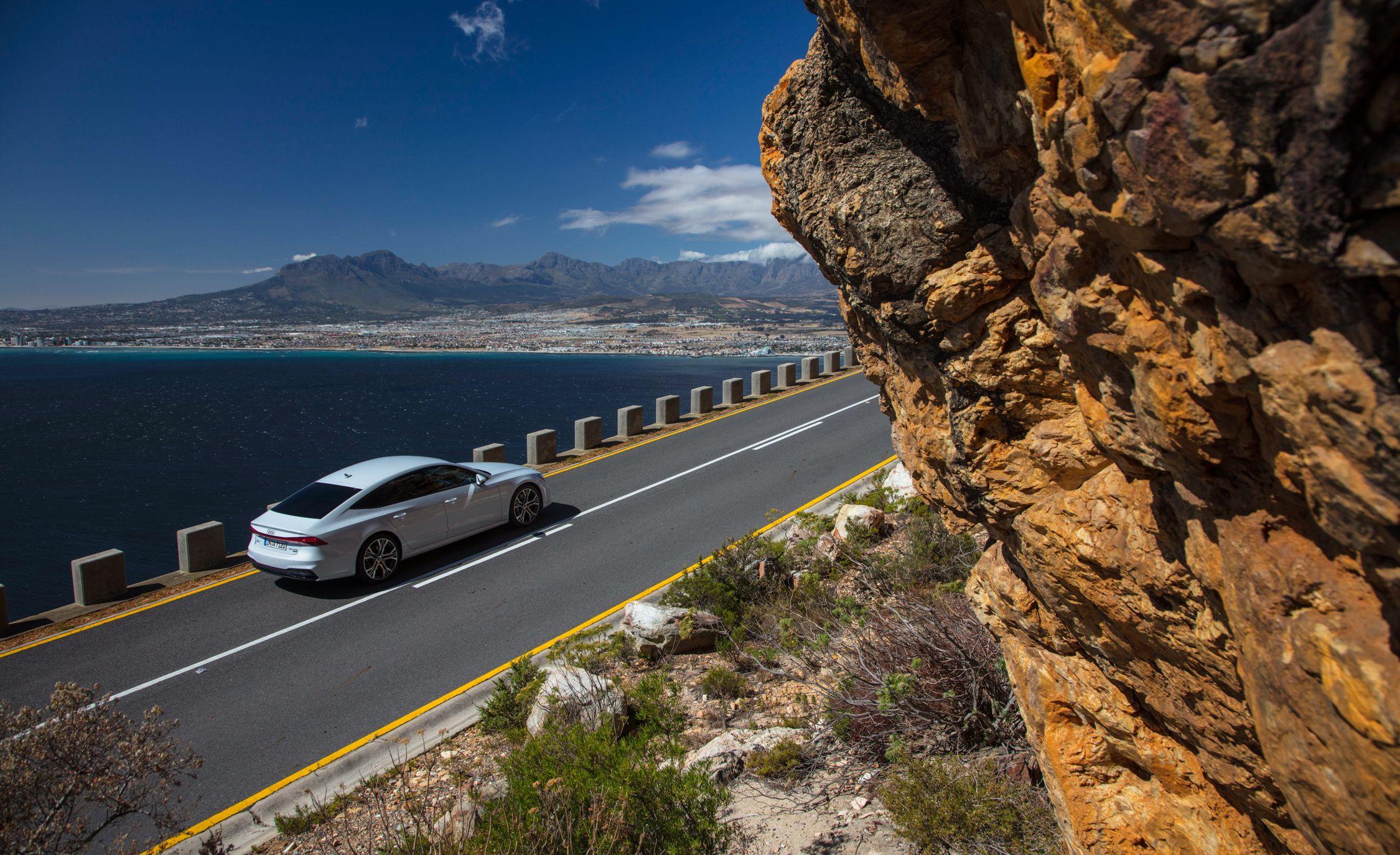 2019-Audi-A7-Sportback-195-1.jpg