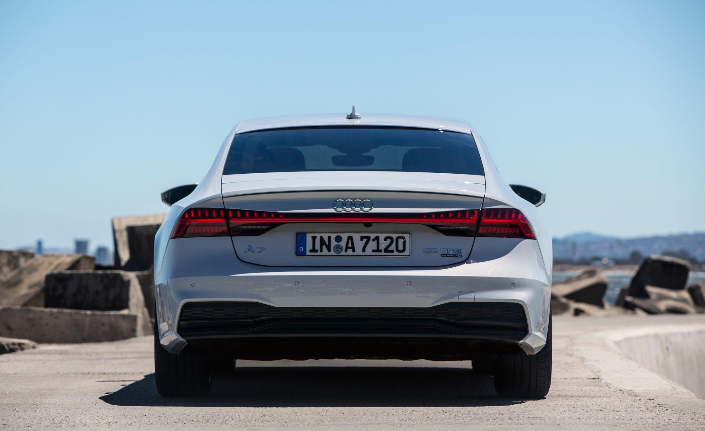 2019-Audi-A7-Sportback-206-1.jpg