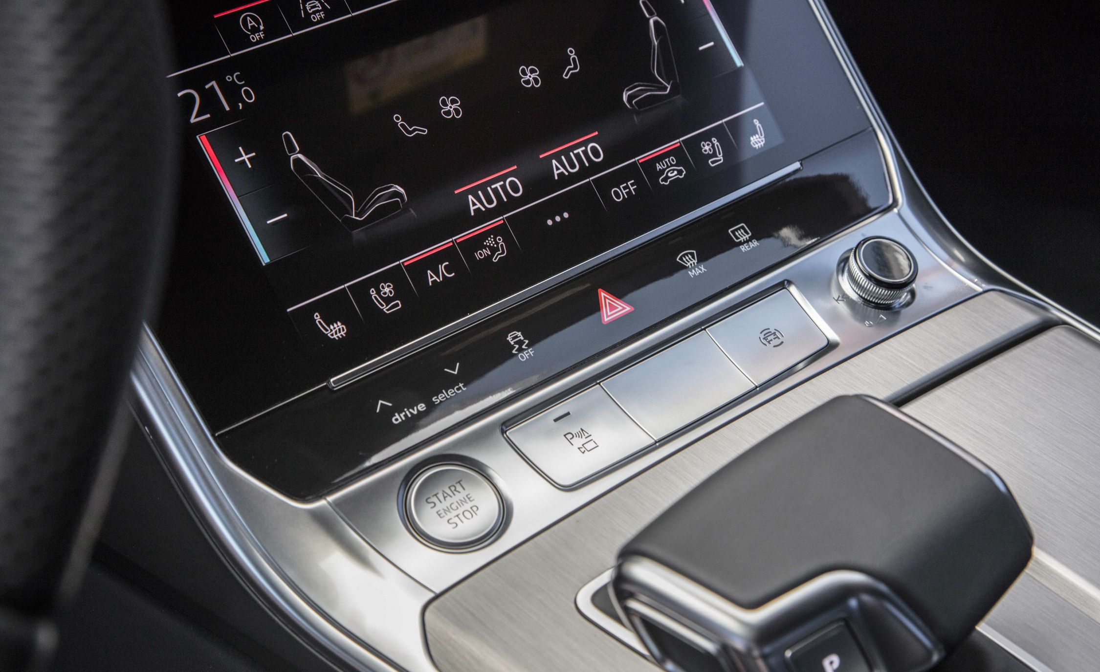 2019-Audi-A7-Sportback-217.jpg