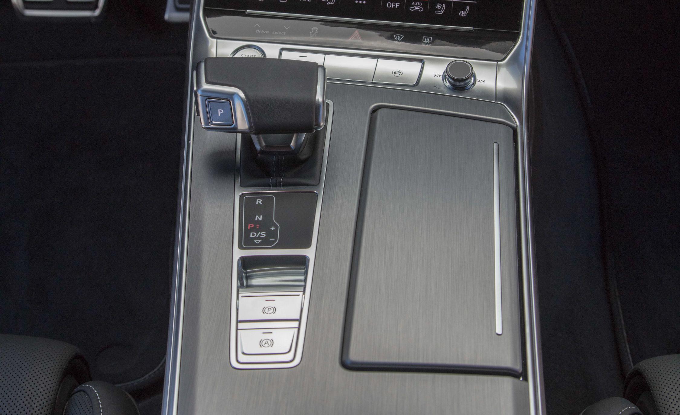 2019-Audi-A7-Sportback-218.jpg