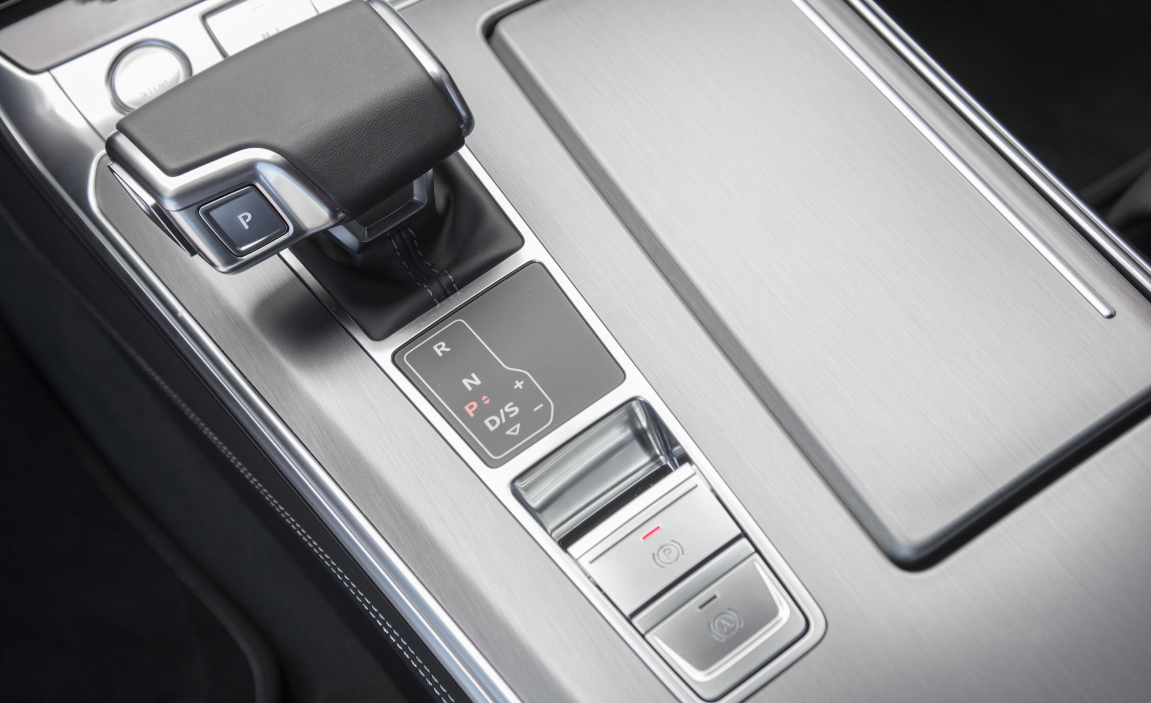 2019-Audi-A7-Sportback-219.jpg