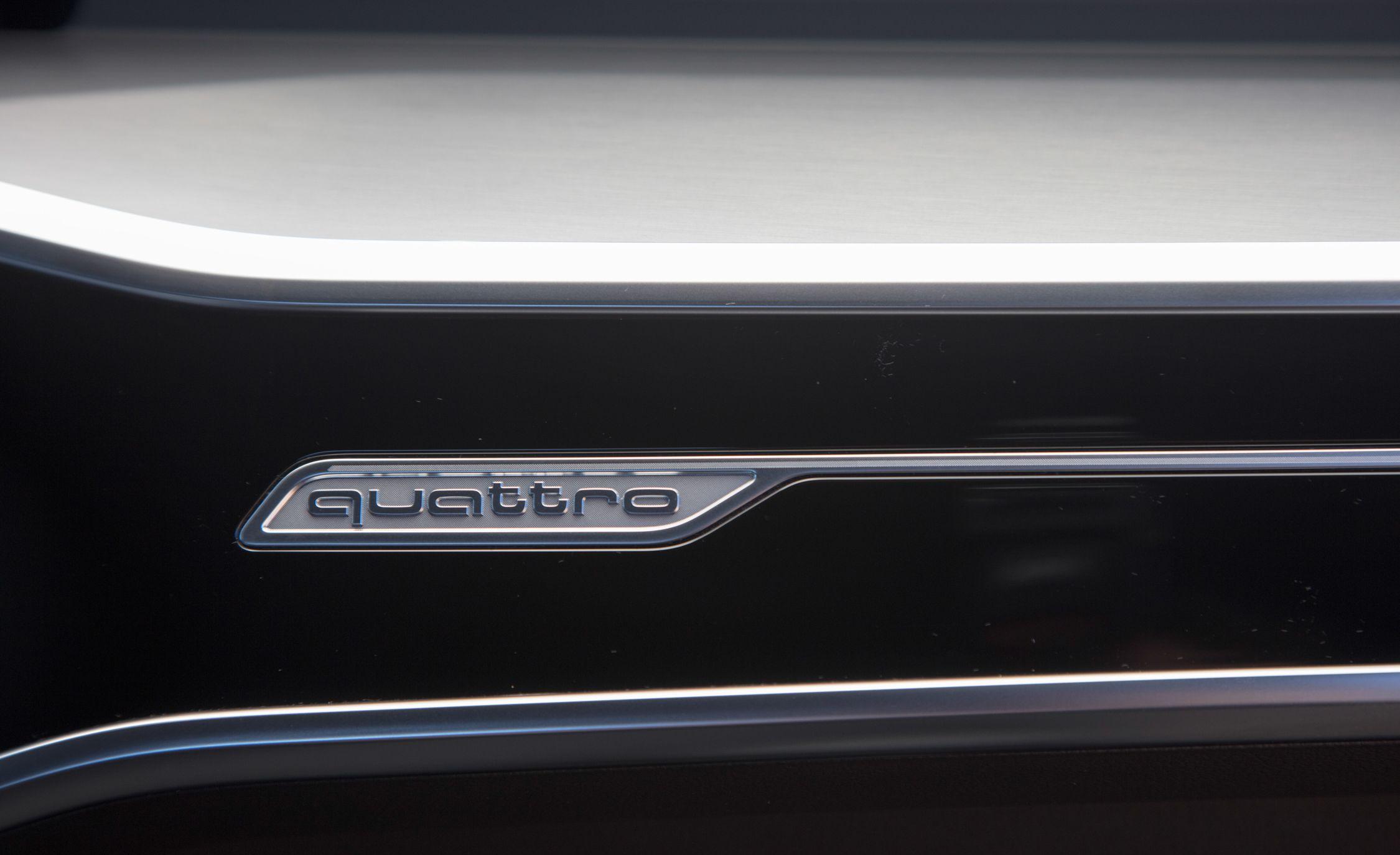 2019-Audi-A7-Sportback-222.jpg