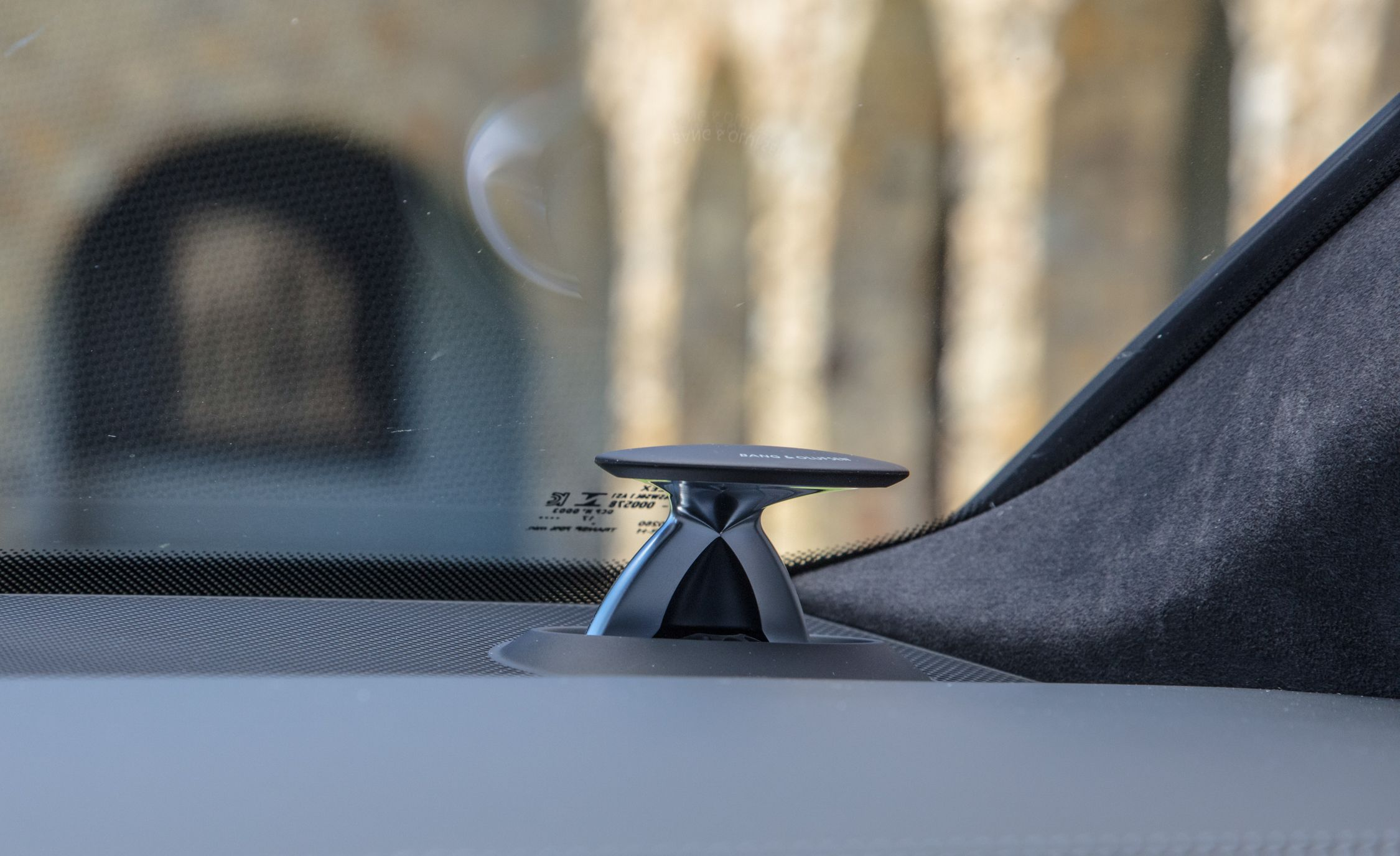 2019-Audi-A7-Sportback-223.jpg