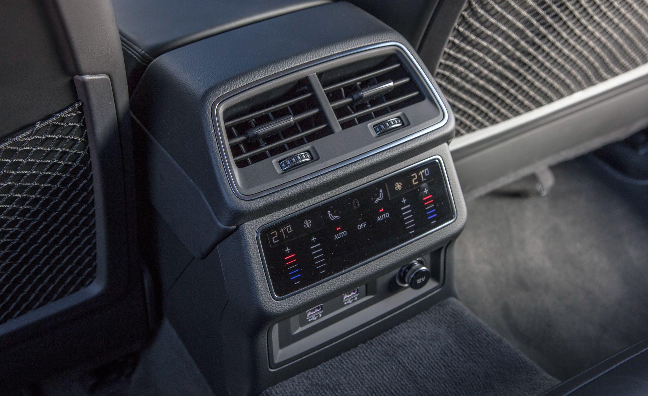2019-Audi-A7-Sportback-224.jpg