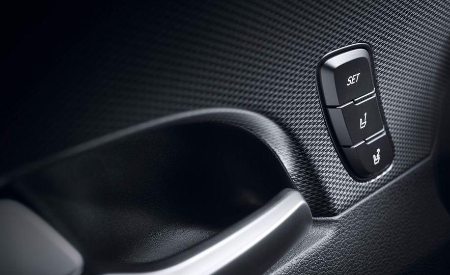 2019 Hyundai Santa Fe (Korea-spec) - Slide 30
