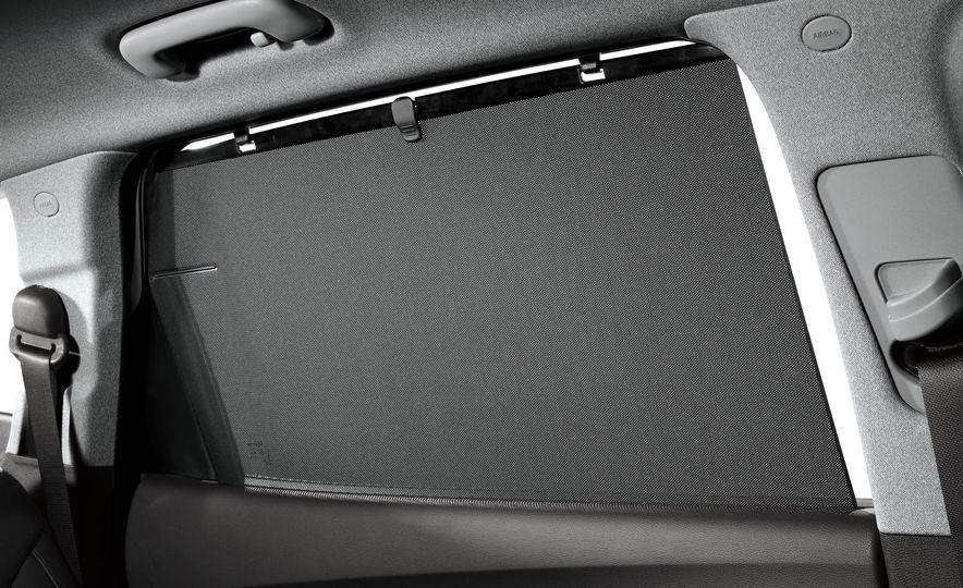 2019 Hyundai Santa Fe (Korea-spec) - Slide 37