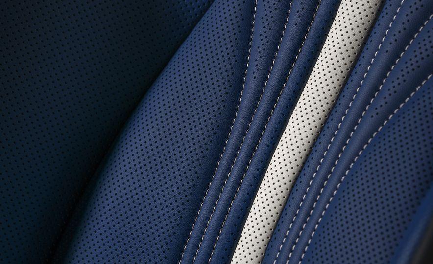 Lexus RC F 10th Anniversary - Slide 20