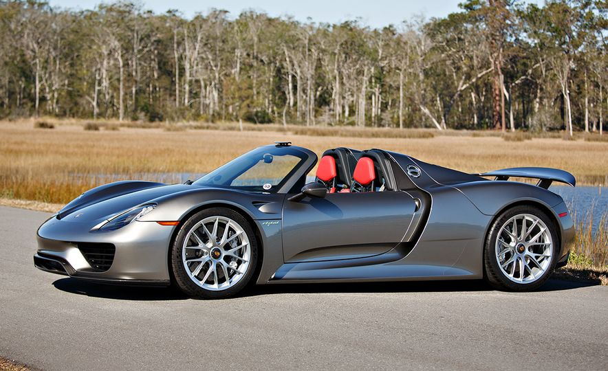 the 20 most expensive cars sold at the 2018 amelia island auctions. Black Bedroom Furniture Sets. Home Design Ideas