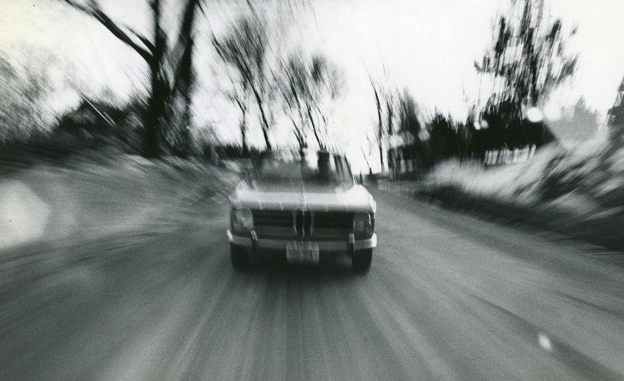 1968 BMW 2002 - Slide 5