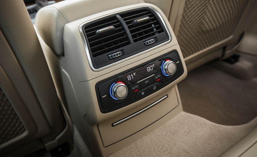 2016 Audi A6 - Slide 94