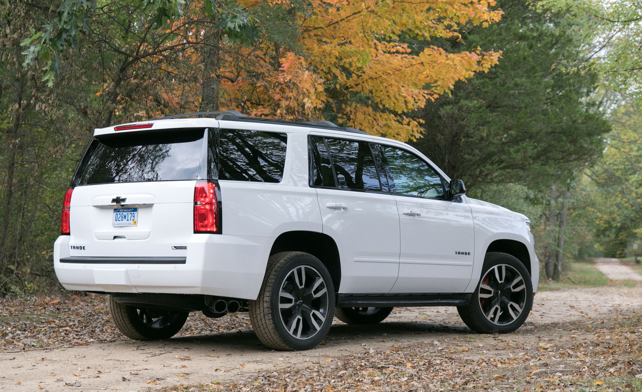 2020 chevrolet tahoe reviews   chevrolet tahoe price, photos, and