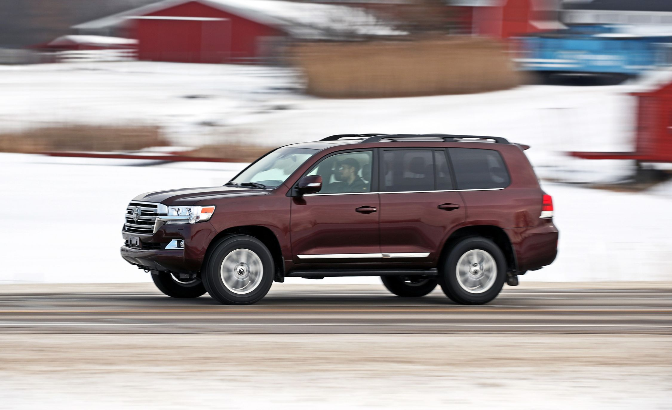 toyota land cruiser reviews toyota land cruiser price. Black Bedroom Furniture Sets. Home Design Ideas