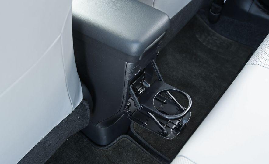 2018 Toyota Prius C - Slide 60