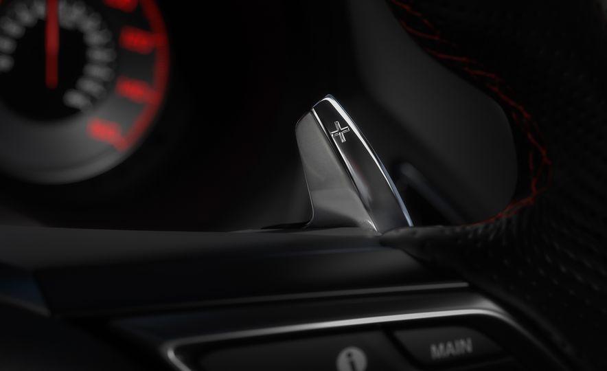 2019 Acura RDX - Slide 30
