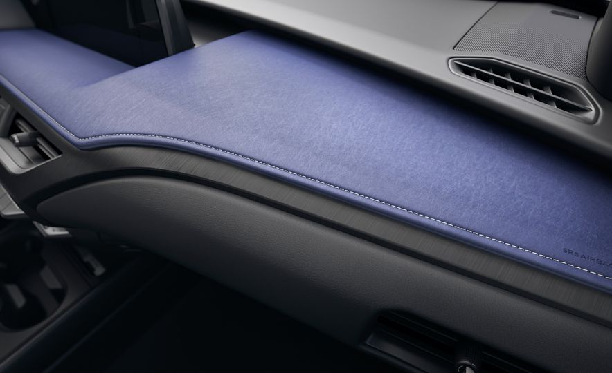2019 Lexus UX - Slide 82