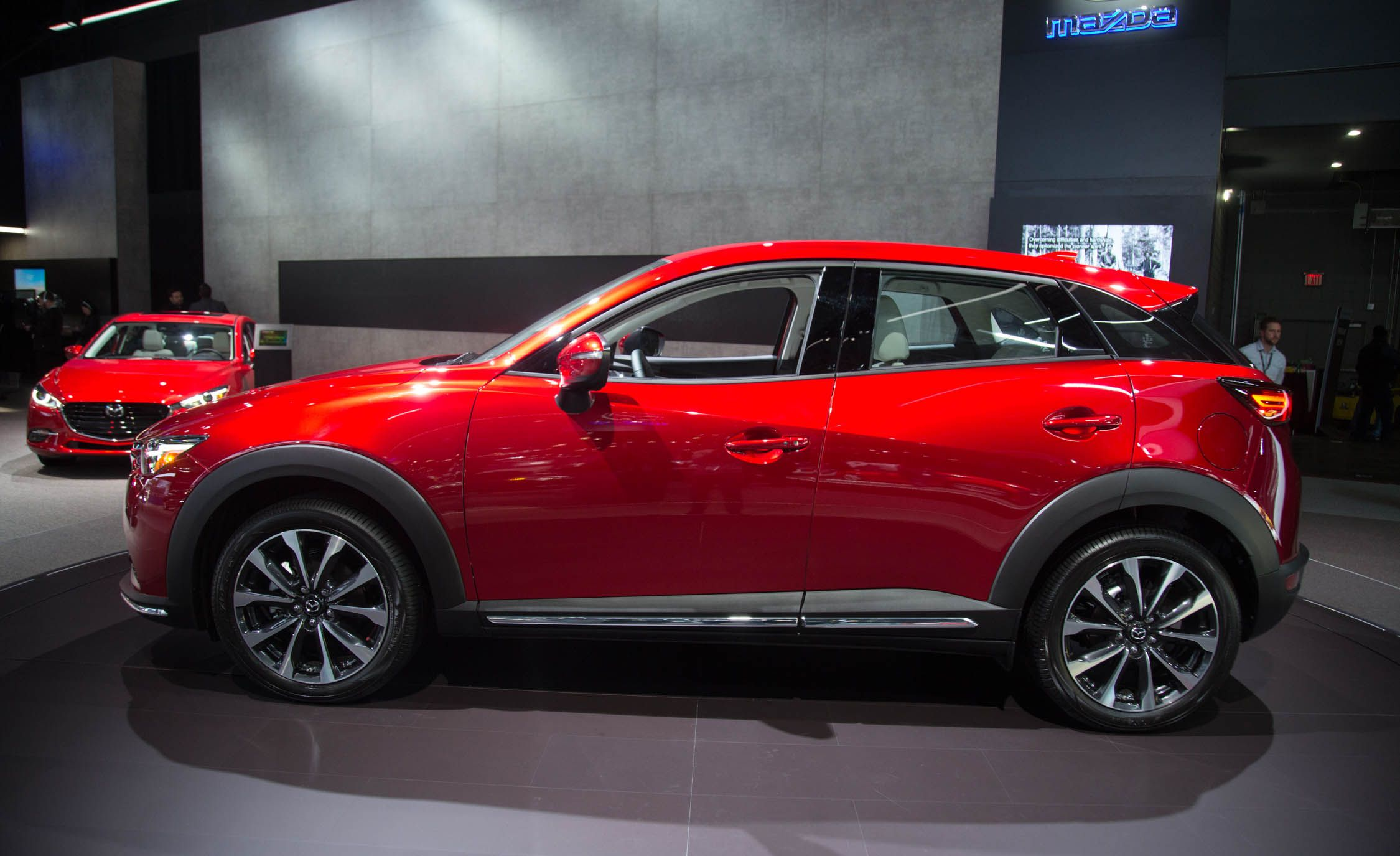 unveils car guide mazda the cx en articles finally