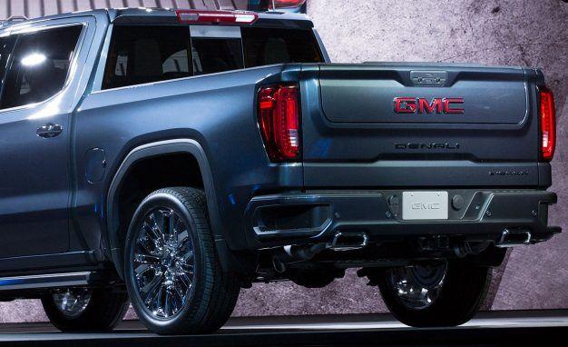 denali know zummallen trucks facts pickup in on display to com detroit gmc photo ryan sierra quick