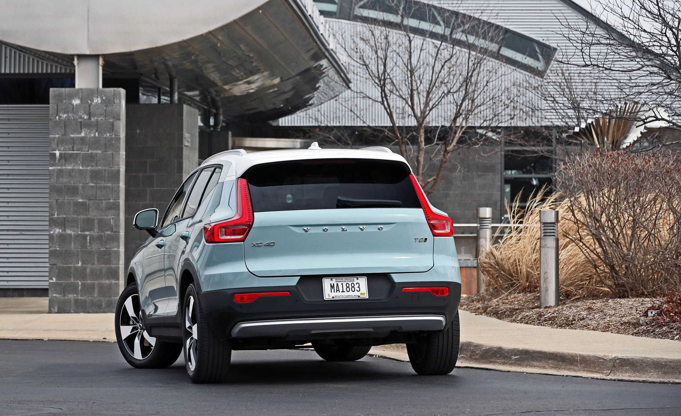 price style pictures new cars the for revealed uk life payment volvo in plan