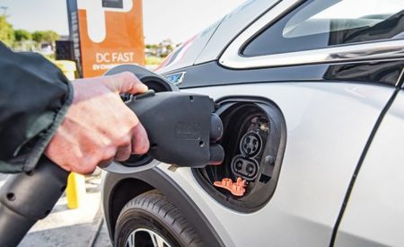 AC/DC: Automaker Groups Opposing California EV Mandate While Helping CARB States Meet It