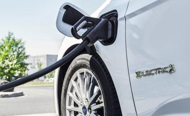 It's Official: EPA Easing 2022–2025 Fuel-Economy Requirements, Seeking to Choke California
