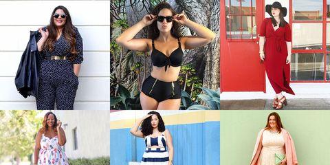 Clothing, Eyewear, Leg, Sleeve, Shoulder, Textile, Pattern, Dress, Style, Waist,