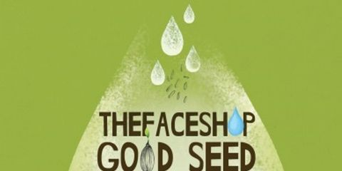 Green, Text, Font, Produce, Fruit, Circle, Natural foods, Label,