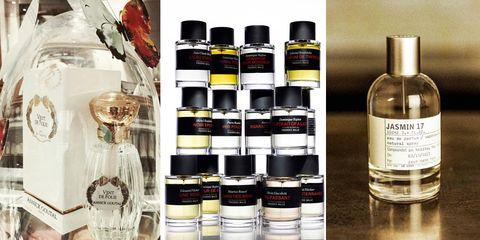 Liquid, Product, Fluid, Bottle, Beauty, Collection, Cosmetics, Glass bottle, Label, Brand,