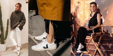Footwear, Street fashion, Shoe, Fashion, Leg, Plimsoll shoe, Ankle, Human leg, Jeans, Sportswear,