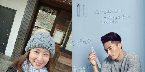 Hand, Drink, Handwriting, Street fashion, Door, Plate, Barware, Stole, Sweater, Highball glass,