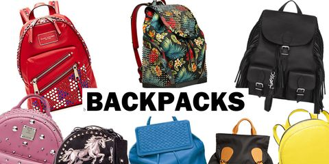 Product, Bag, Style, Luggage and bags, Font, Fashion, Shoulder bag, Baggage, Design, Brand,