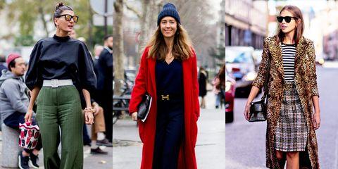 Clothing, Eyewear, Footwear, Vision care, Textile, Outerwear, Bag, Street fashion, Pattern, Style,