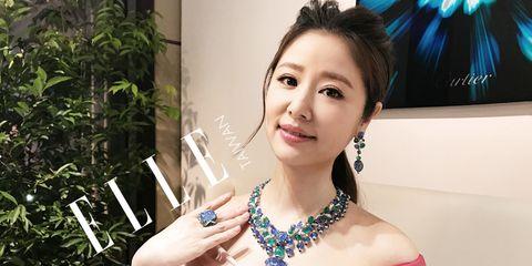 skin, shoulder, beauty, lip, neck, fashion accessory, joint, jewellery, model, dress,