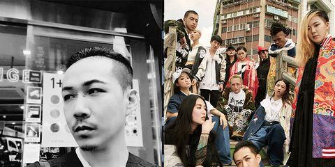 Snapshot, Fashion, Street fashion, Collage, Cool, Human, Art, Photography, Black-and-white, Style,