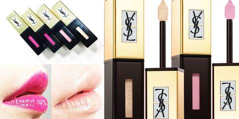 Lip, Lipstick, Pink, Magenta, Eyelash, Tints and shades, Nail, Violet, Purple, Eye shadow,