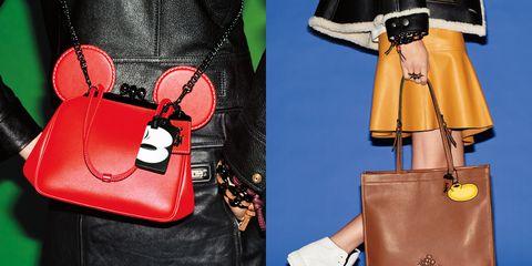 Bag, Style, Luggage and bags, Shoulder bag, Leather, Baggage, Pocket, Wallet,