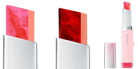 Red, Colorfulness, Rectangle, Carmine, Maroon, Material property, Coquelicot, Square, Cylinder, Transparent material,