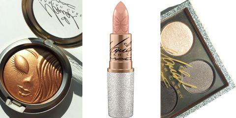Brown, Font, Cosmetics, Peach, Metal, Beige, Lipstick, Bronze, Tan, Stationery,