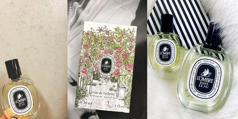 Liquid, Bottle, Fluid, Logo, Glass bottle, Perfume, Paper product, Paper, Brand, Cosmetics,