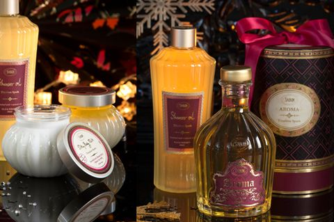 Liquid, Product, Fluid, Bottle, Glass bottle, Plastic bottle, Peach, Bottle cap, Distilled beverage, Alcoholic beverage,
