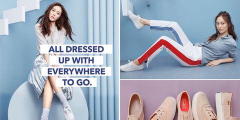 Footwear, Shoe, Slipper, Sandal, Plimsoll shoe,