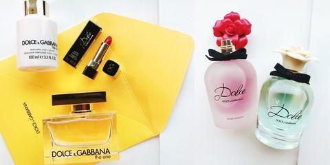 Perfume, Product, Beauty, Cosmetics, Liquid, Material property, Bottle, Fluid, Glass bottle, Spray,