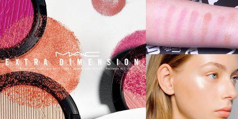 Face, Skin, Cheek, Pink, Eyebrow, Head, Lip, Beauty, Product, Chin,